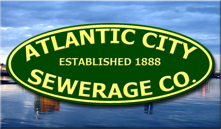 Atlantic City Sewerage Co